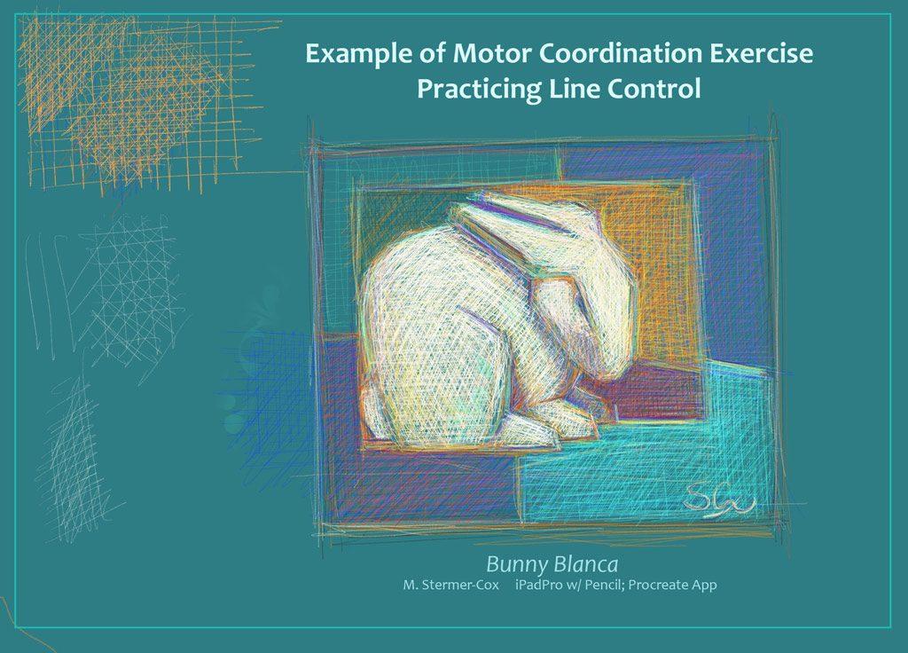 Deliberate Practice Example