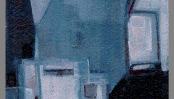 Abstracted: Espresso, No Milk V2
