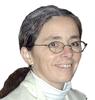Margaret Stermer-Cox